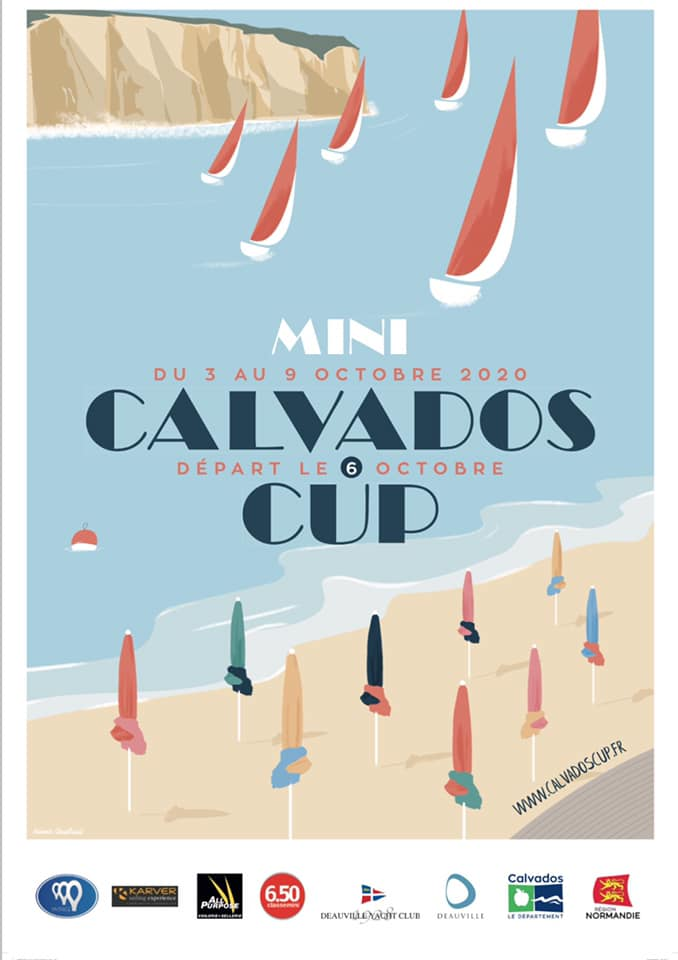 voile_course_nicolas_boidevezi_calvados_cup_2020_flyer